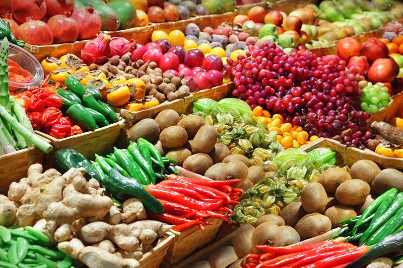 nezih-gurme-market_112976938.jpg