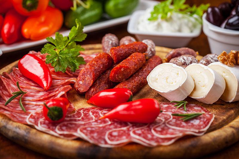 nezih-gurme-market_181921325.jpg